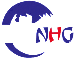 NORTH HEAVY GRYPS EQUIPMENT AND ENGINEERING CO.,LTD