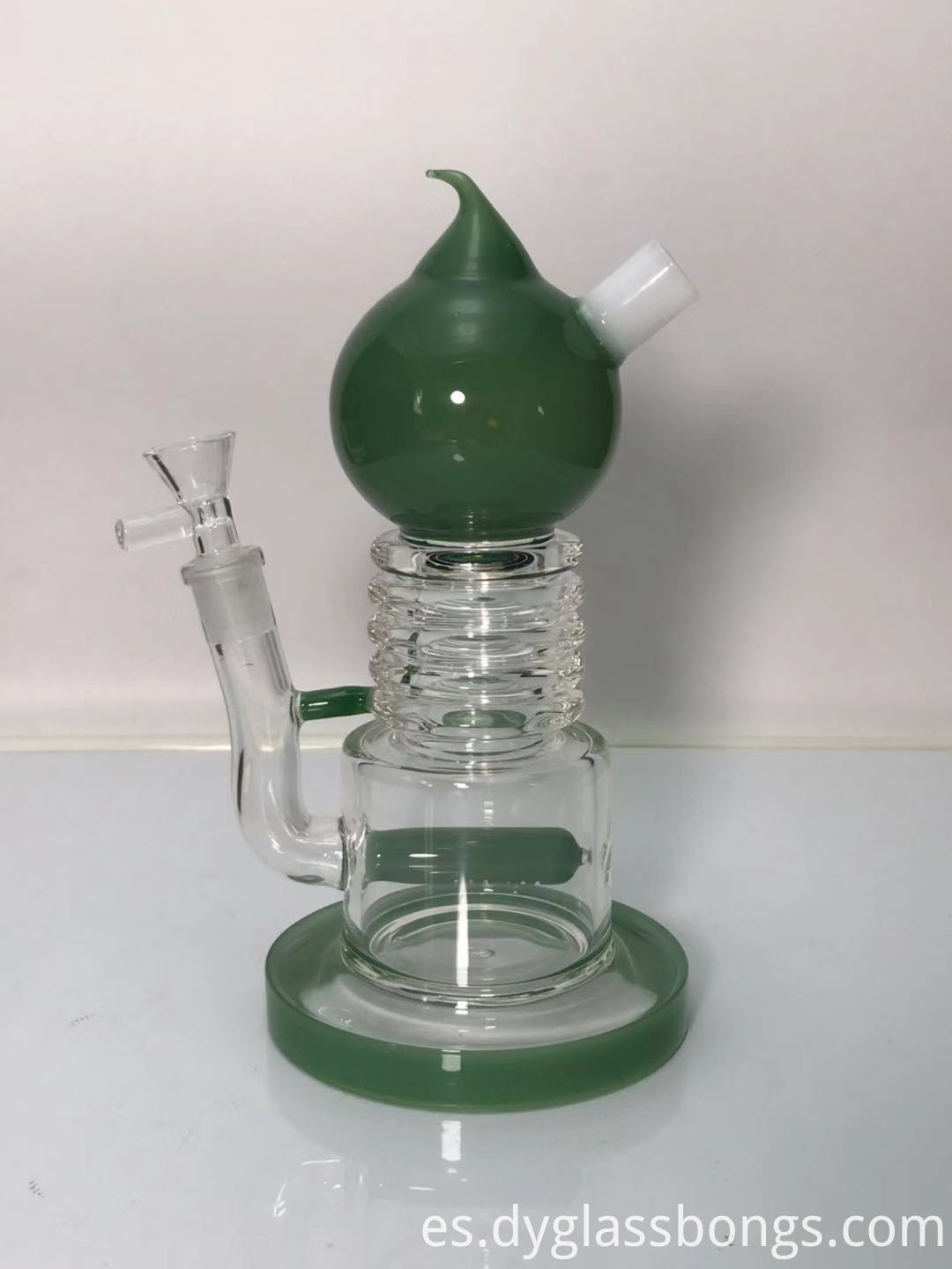 colored glass bong3
