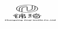 Changxing Jinqi textile.Co.,Ltd