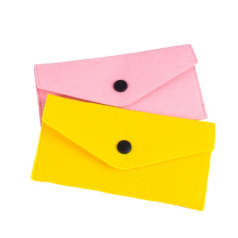 Office Document Pu Folder