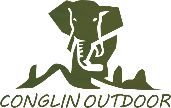 Liyang Conglin Outdoor Products Co., Ltd