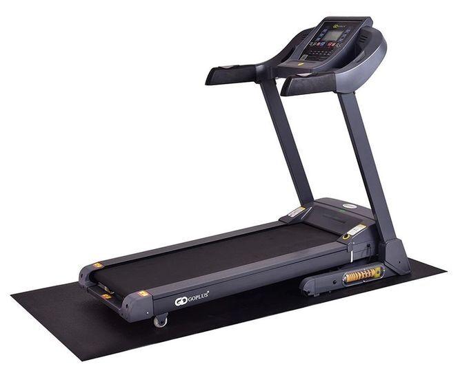 gym mat rubber foam