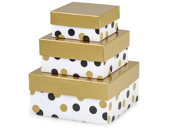 Nested Gift Boxes 5