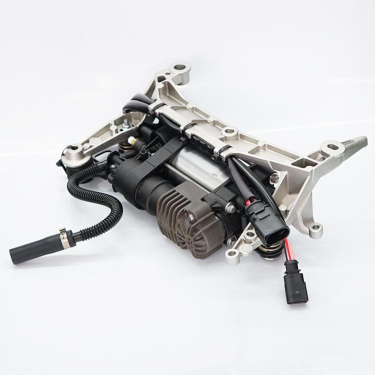 high quality suspension compressor