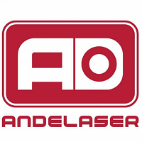 Ande Laser Intelligent Equipment (Guangdong) Co., Ltd.