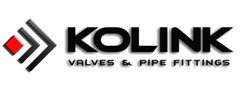 Wenzhou Kolink Valve Co., Ltd.