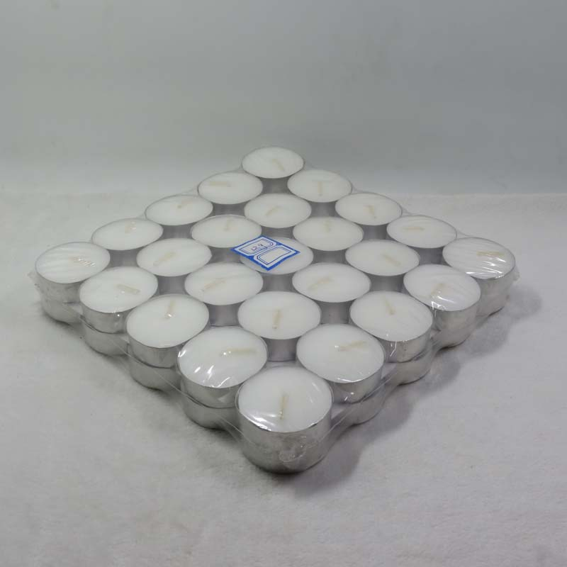 tealight candle (144)
