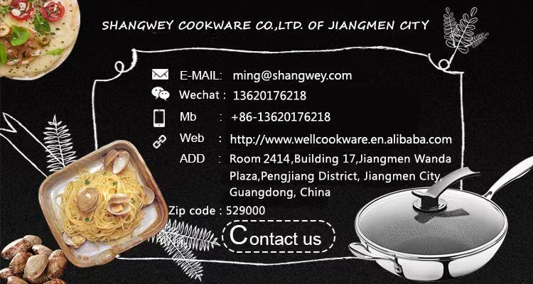 triply cookware