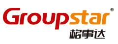 Shaoxing Groupstar Electric Appliance Co., Ltd.