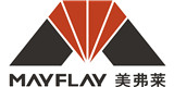 Mayflay Machinery(huizhou) Co.,LTD