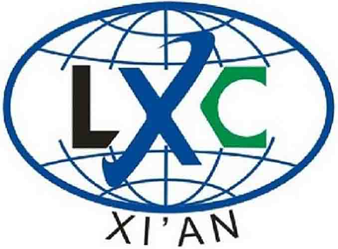 Shaanxi United Xingchuang International Co., Ltd.