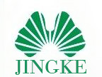 Chengdu Jingke Trading Co., Ltd.