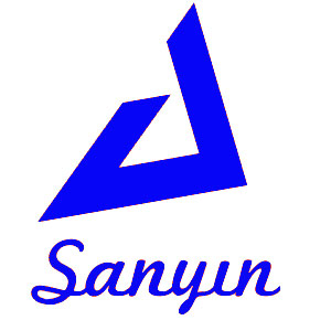 Yuyao Sanyin Bathroom Technology Co Ltd
