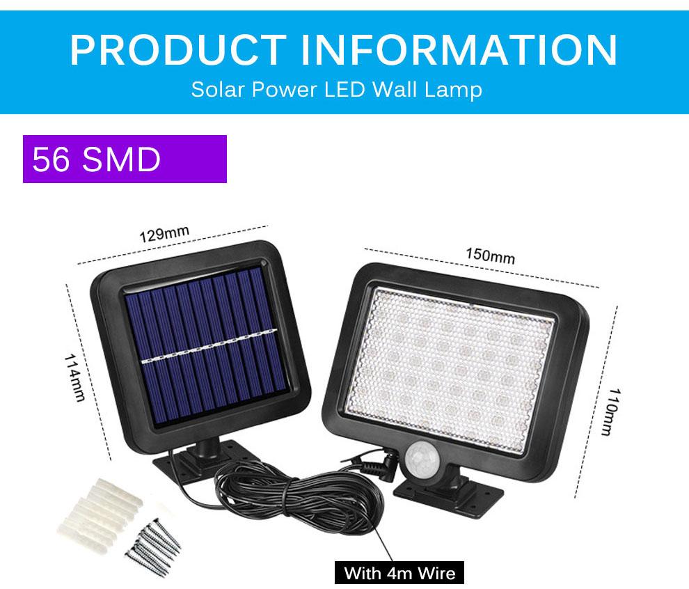 Lámpara Solar (4)