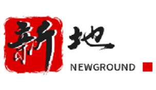 SHAOXING NEWGROUND TEXTILE TRADING CO., LIMITED