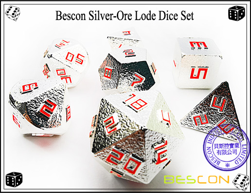 Lode Dice Set-11.jpg