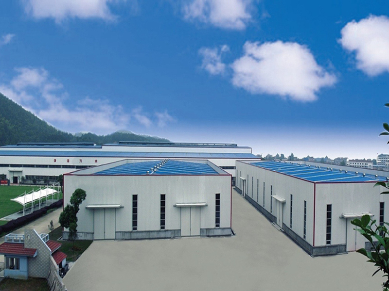 Jiangshan Scotech Electrical Co.,Ltd