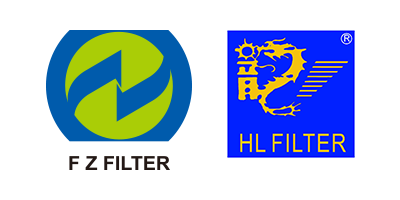 Shanghai Feizuo Environment Technology Co,.Ltd