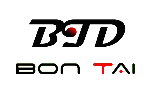 Fuzhou Bontai Diamond Tools Co., Ltd.