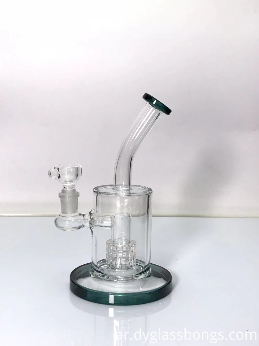 glass bongs near me