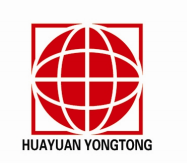 Huayuan Gaoke Cable Co.,Ltd.