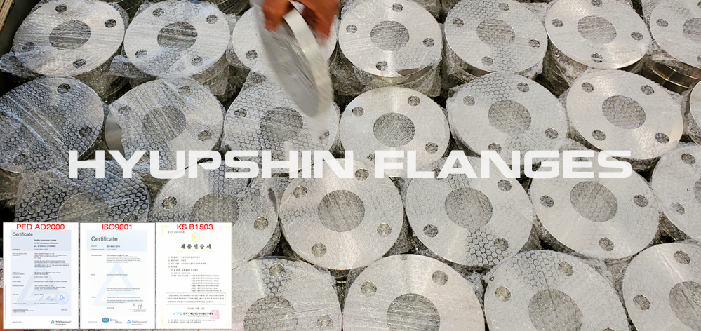 hyupshin_flanges_stainless_steel_304_316_plate_flat_slip_on_flanges