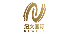 Shandong Newels International Co., Ltd
