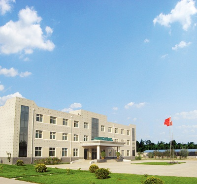 Shijiazhuang BKDR Metallurgical Science & Technology Co.,Ltd