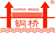 Dingzhou Jinlong Metal Production Co., Ltd.