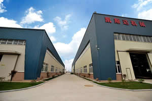 Shandong ChemSta Machinery Manufacturing Co.,Ltd.