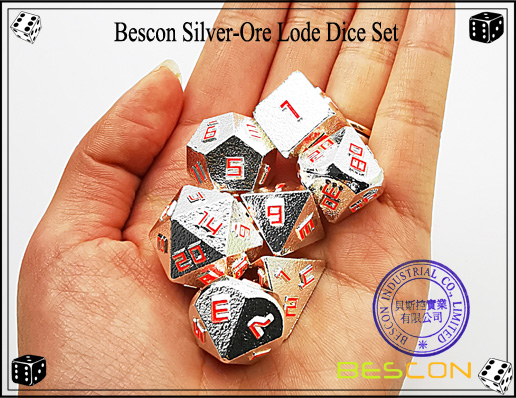 Lode Dice Set-16.jpg