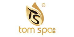 TOM SPA BEAUTY SALON EQUIPMENT CO.,LTD