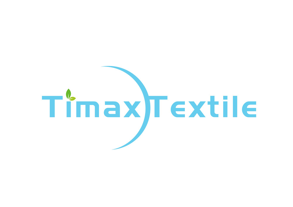 Ningbo Timax  knitting Co.,Ltd