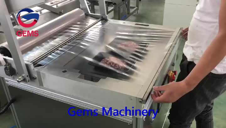 Machine d'emballage VSP.mp4