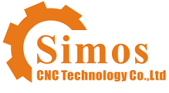 Suzhou Simos CNC Technology Co., Ltd.