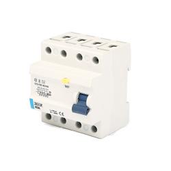 Électrique et électronique