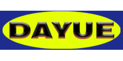 Dayue Precision Technology (Dongguan) Co., Ltd.