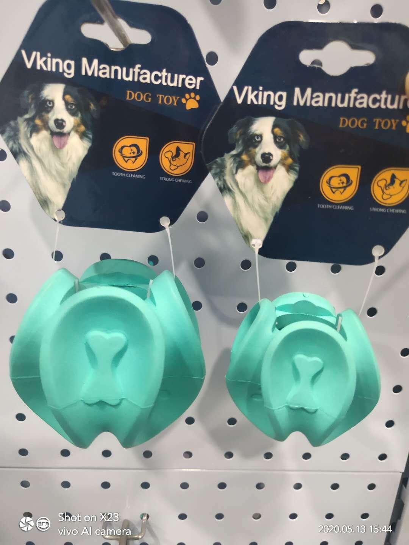 Custom Design Dog Toys