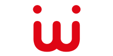 ​Taizhou Howawa Baby Products Co., Ltd.