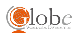 GLOBE   WORLDWIDE   DISTRIBUTION   LTD    |    YI FENG   TRADING   (GUANG   ZHOU)   LIMITED