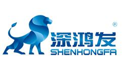 Shenzhen Hongfa Environmental Protection Equipment CO., LTD
