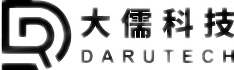 DARU Technology (Suzhou) Co., Ltd.