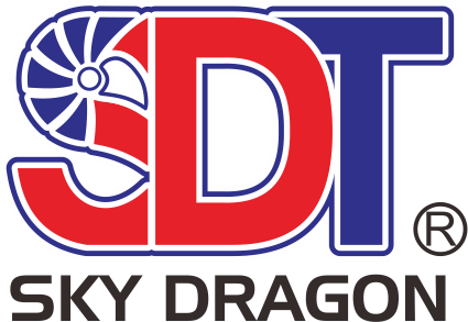 Skydragon Turbocharger Manufacturing Co., Ltd