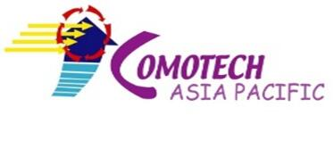 COMOTECH ASIA PACIFIC (HANGZHOU)CO.,LTD