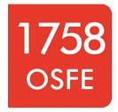OSFE INDUSTRIAL CO.,LTD