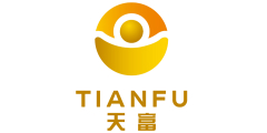 Shandong Tianfu International Trade Co.,Ltd.