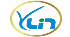 JIANGMEN YILIN PRECISION MANUFACTURING CO.,LTD