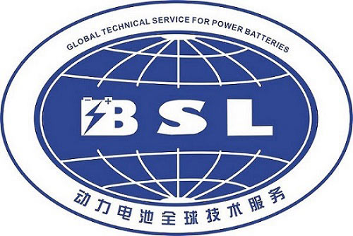 Zhijiang BSL battery technology service company