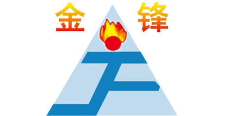 JINFENG DRYING EQUIPMENT CO.,LTD