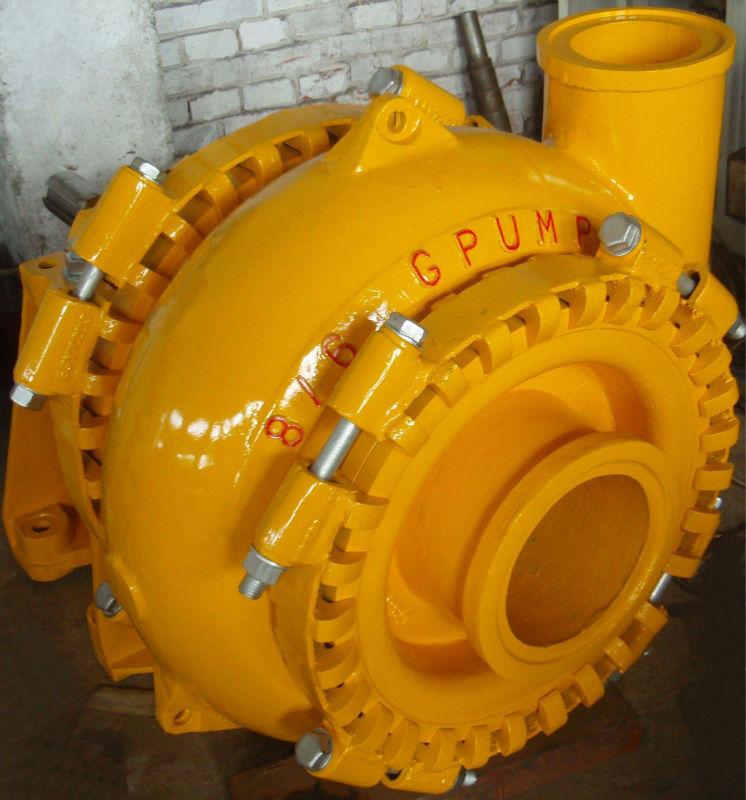 cascalho pump-yellow2